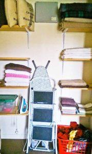 linen-press-after decluttering